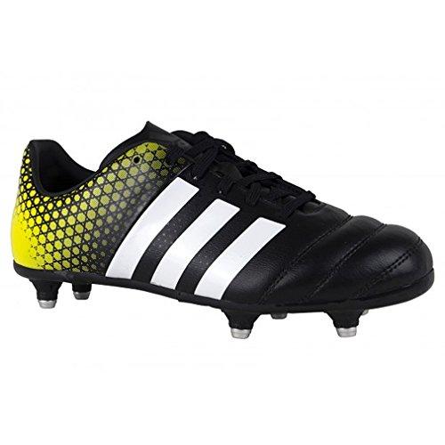 Adidas–Schuh Rugby Kakari 3.0J SG–pointurechaussure: 35