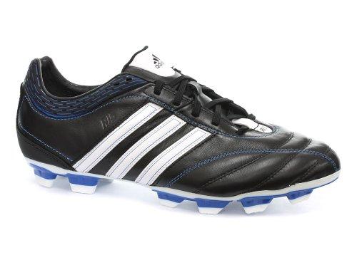 Adidas R15 Trx Fg Ii Herren Rugby Schuhe Schwarz Grosse 47 1 3