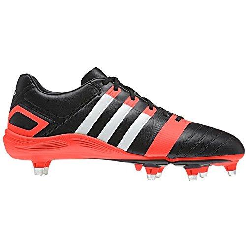 Adidas FF80 Pro TRX SG II Rugby Schuhe M25656 Herren Rugbyschuhe NEU & OVP Gr. 41 1/3