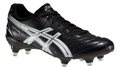 Asics Lethal ST Rugbystiefel – 49