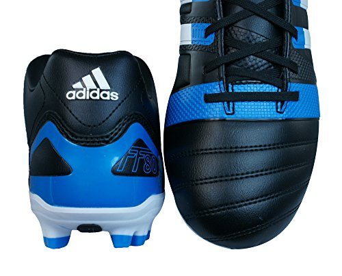 FF80 Pro TRX AG/FG II Rugby Boots – size 13