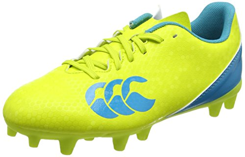 Canterbury Herren Speed 2.0 Firm Ground Rugbyschuhe
