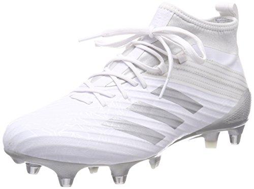 adidas Herren Predator Flare (SG) Rugbyschuhe