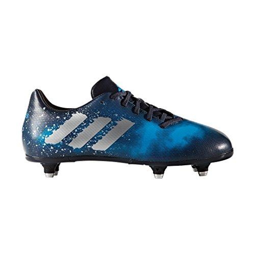 Adidas Malice SG J Kinder Rugby-Schuhe