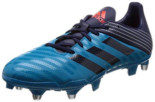 Adidas Herren Malice Sg Rugbyschuhe