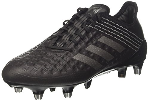 Adidas Herren Predator Malice Sg Rugbyschuhe