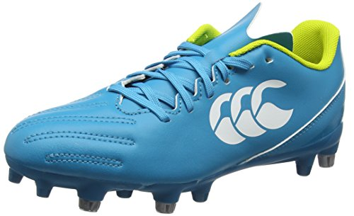 Canterbury Herren Control 2.0 Soft Ground Rugbyschuhe